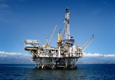 nigeria-oil-gas
